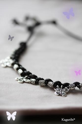 beads10.jpg