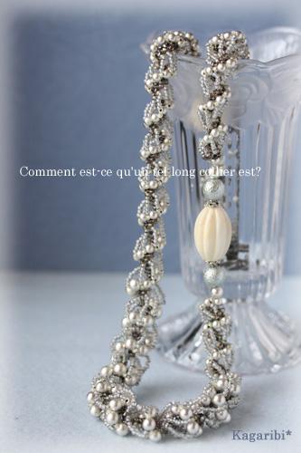 beads11a.jpg