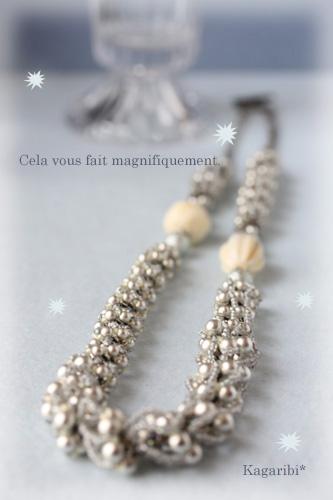 beads11b.jpg