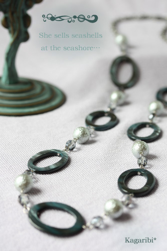 beads12.jpg