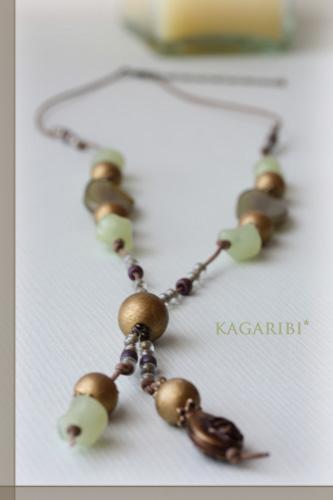 beads16.jpg