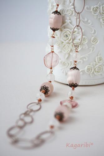 beads17.jpg