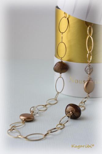 beads18.jpg