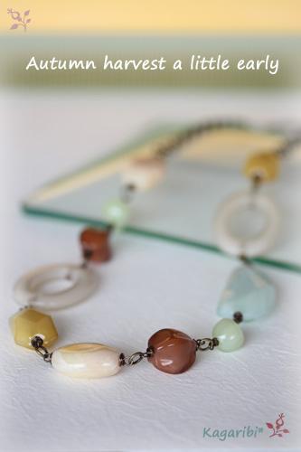 beads21.jpg