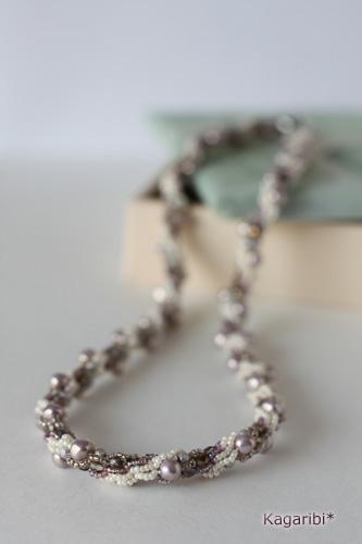 beads23.jpg