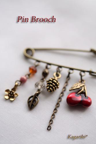 beads24.jpg