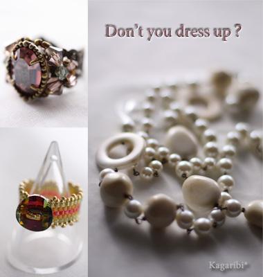 beads25.jpg