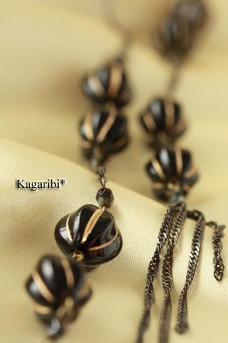 beads26a.jpg