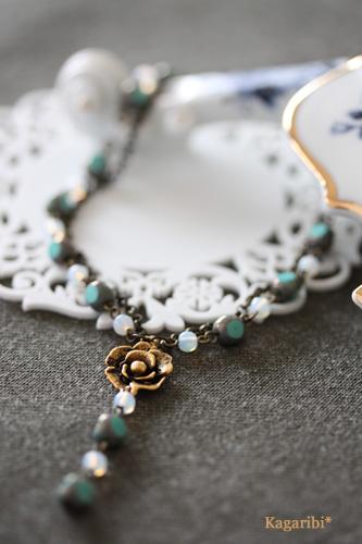 beads27.jpg