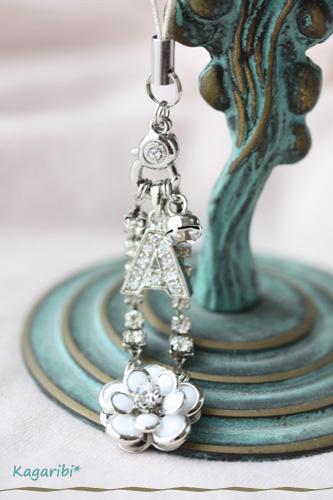 beads30c.jpg