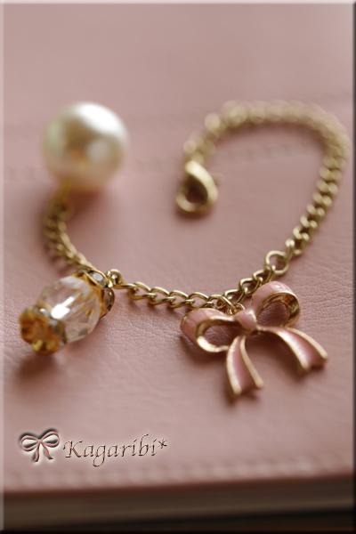 beads31.jpg