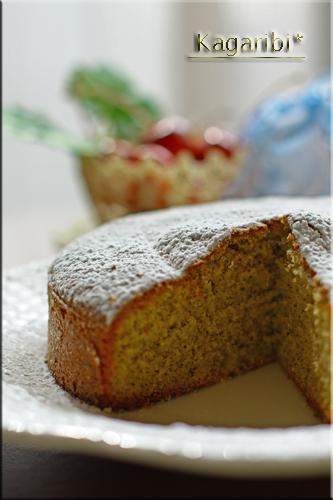 cake24b.jpg