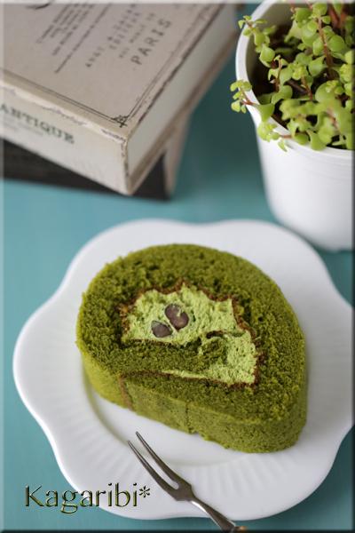 cake33a.jpg
