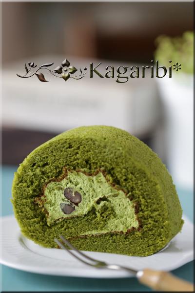 cake33b.jpg