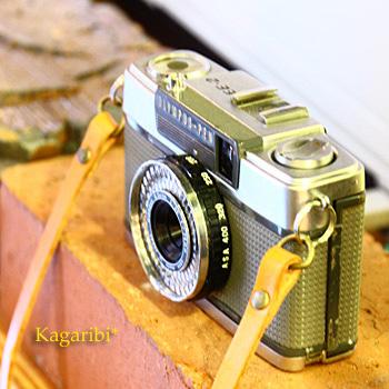 camera1b.jpg