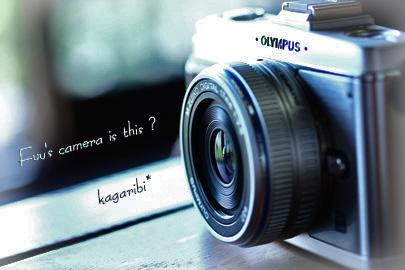 camera2a.jpg