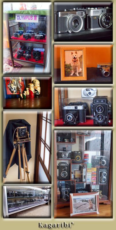 camera3a.jpg