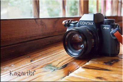 camera3c.jpg