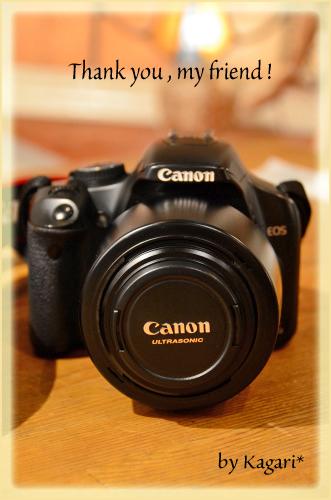 camera5a.jpg