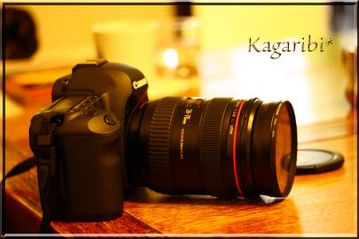 camera5b.jpg
