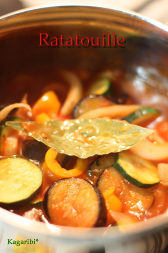 cook10.jpg