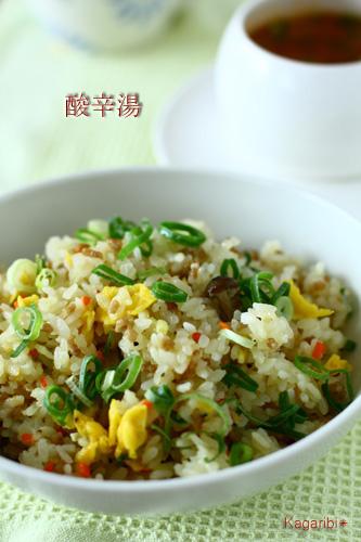 cook21a.jpg
