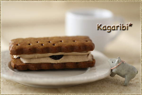cookie34a.jpg