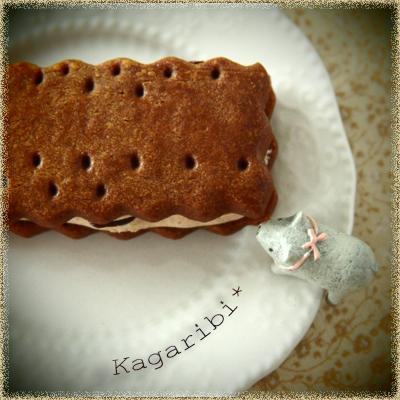 cookie34b.jpg