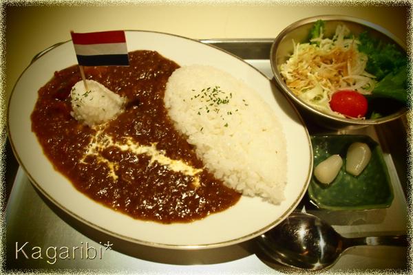 curry3a.jpg