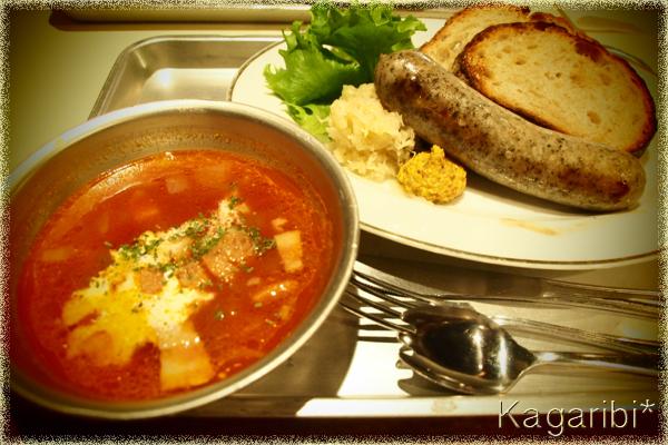 curry3b.jpg