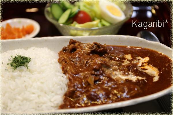 curry6a.jpg