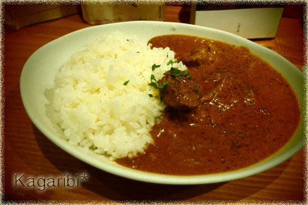 curry7a.jpg