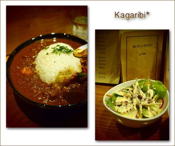 curry7b.jpg