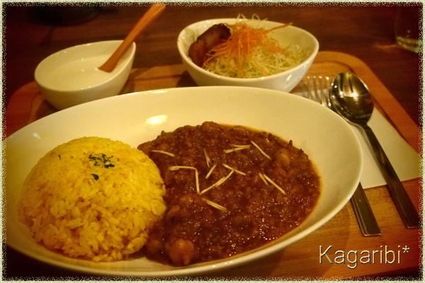 curry8a.jpg