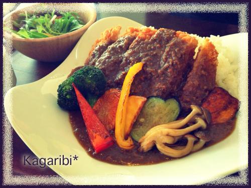 curry8c.jpg