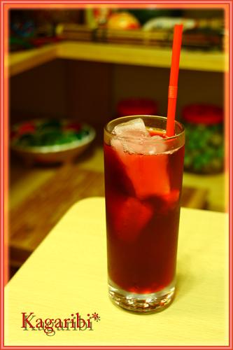 drink11a.jpg