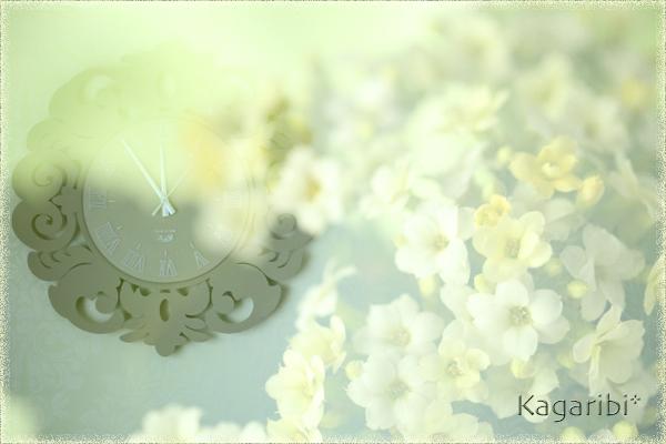 flower87a.jpg