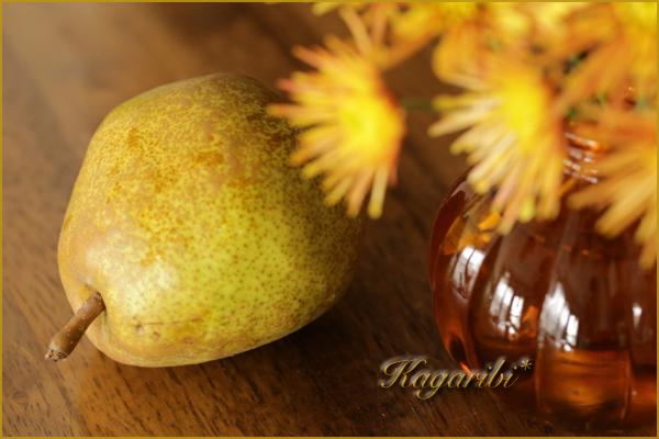 fruits14a.jpg