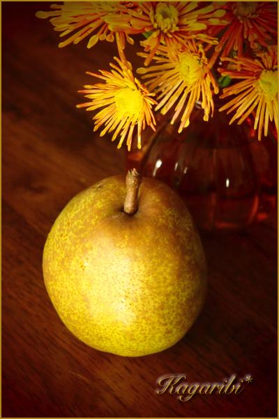 fruits14b.jpg