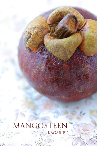 fruits6a.jpg