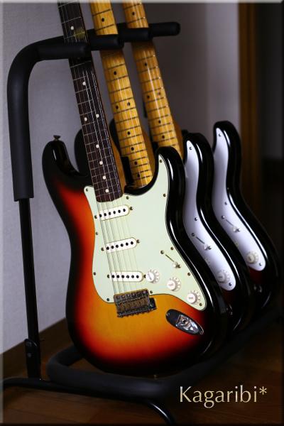 guitar1ac.jpg