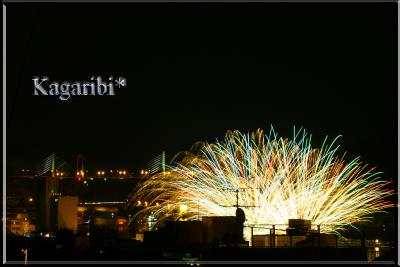 hanabi7a.jpg