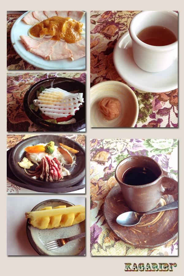 lunch12a.jpg
