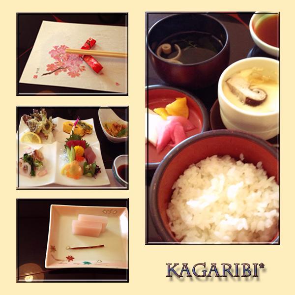 lunch12b.jpg
