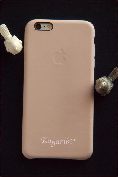 phone2a.jpg