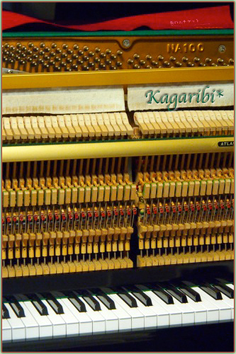 piano2e.jpg
