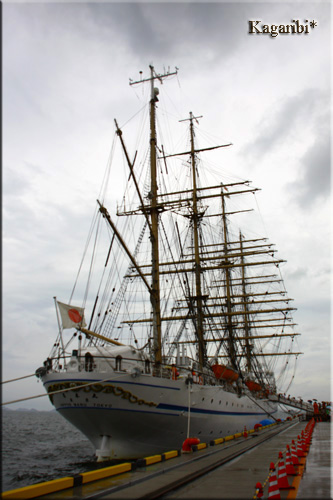 ship2a.jpg