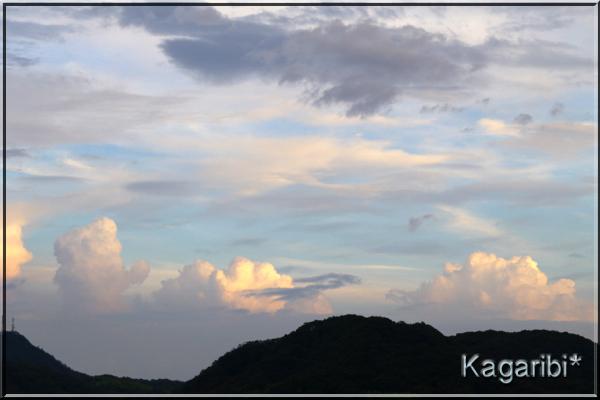 sky5b.jpg