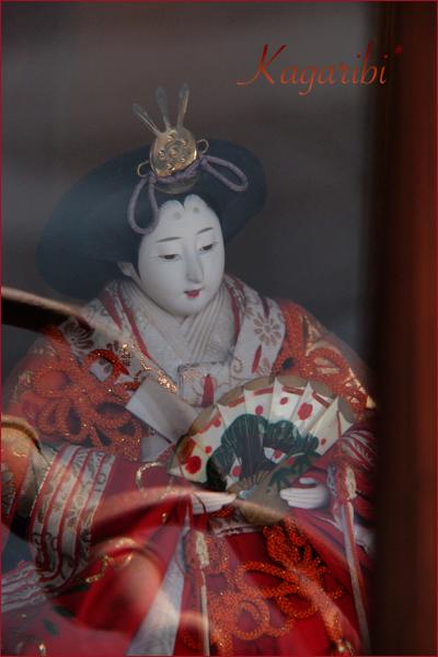 takehara2e.jpg