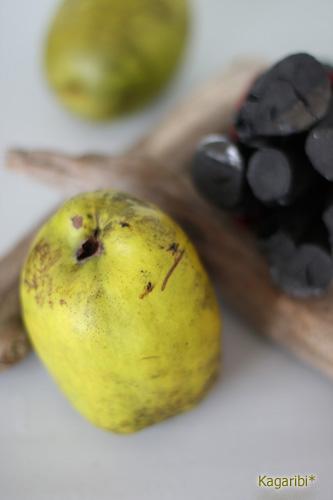 fruits4c